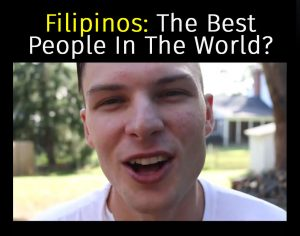 Filipinos-Best-People-in-the-World